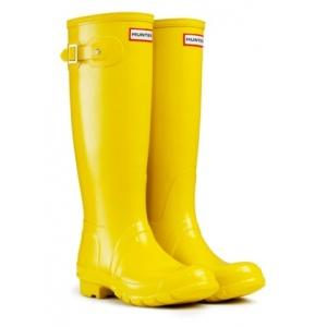 bottes-de-ville-original-tall-gloss-pvc-jaune-hunter-814191814-209899-1
