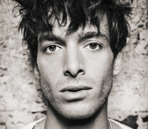 paolo-nutini-press-shot-2014-bw