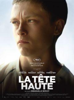 775500-la_tete_haute-2
