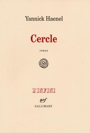 haenel-yannick-couv-cercle