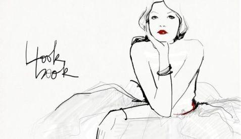 Garance-Doré-illustration-dessin-00